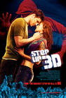Poster for Step Up 3D