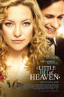 Poster for A Little Bit of Heaven