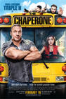 Poster for The Chaperone