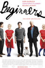 Poster for Beginners