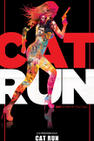 Poster for Cat Run