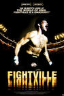 Poster for Fightville
