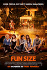 Poster for Fun Size