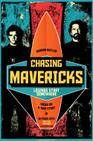 Poster for Chasing Mavericks