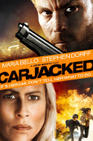 Poster for Carjacked