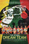 Poster for The Other Dream Team
