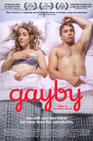 Poster for Gayby