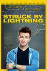 Poster for Struck by Lightning