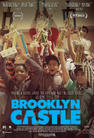 Poster for Brooklyn Castle