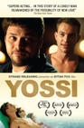 Poster for Yossi