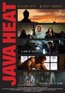 Poster for Java Heat