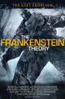Poster for The Frankenstein Theory