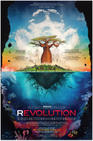 Poster for Revolution