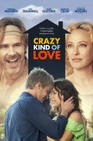 Poster for Crazy Kind of Love