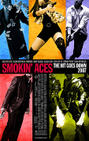 Poster for Smokin&#39; Aces