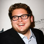 Jonah Hill in Funny People