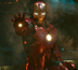 Iron Man 2 IMAX 100 Days Fandango Review