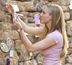Letters to Juliet 100 Days Fandango Review
