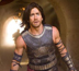 Prince of Persia 100 Days Fandango Review
