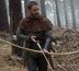 Robin Hood 100 Days Fandango Review
