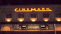 Cinemark Wichita Falls