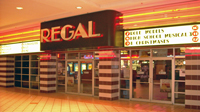 Regal Grand Central Mall 12