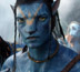 Avatar Returns to Theaters