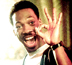 Beverly Hills Cop 100 Days Fandango Review