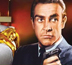 Goldfinger 100 Days Fandango Review