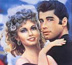Grease 100 Days Fandango Review