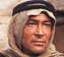 Lawrence of Arabia 100 Days Fandango Review