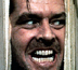 The Shining 100 Days Fandango Review