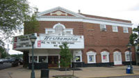 Regal Westhampton Cinema 2