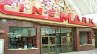Cinemark Strongsville