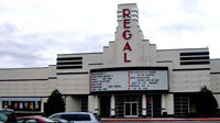 Regal Bel Air Cinema Stadium 14