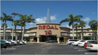 Regal Delray Beach 18