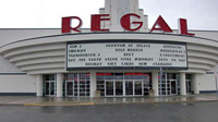 Regal Elmwood Center 16