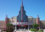 Regal Hacienda Crossings Stadium 20 & IMAX