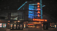 Regal Old Mill Stadium 16 & IMAX