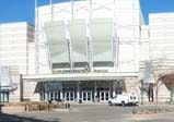 UA Colorado Center Stadium 9 & IMAX