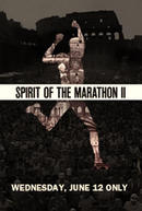 Poster for Spirit of Marathon II