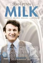 Poster Art for &quot;Milk.&quot;