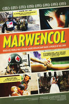 Poster art for &quot;Marwencol&quot;