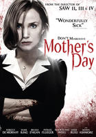 Poster art for &quot;Mother&#39;s Day.&quot;