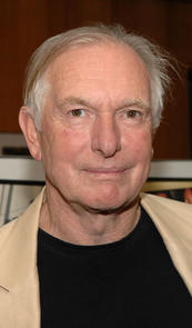 Peter Weir Picture