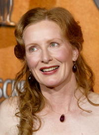 Frances Conroy Picture