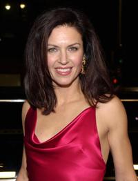Wendy Crewson Picture