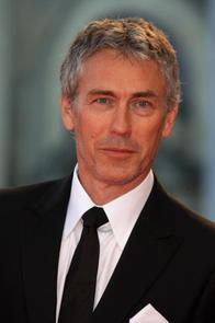 Tony Gilroy Picture