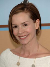 Embeth Davidtz Picture