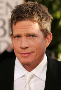 Thomas Haden Church Picture